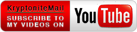 subscribe KryptoniteMail Videosat youtube